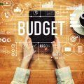 Web受発注システムの予算をスムーズに獲得する方法。稟議を通すための考え方。