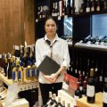 「CO-NECTはテレワークを実現させてくれるツール」国内No.1のワインスクールのワイン卸部門が受発注システムでテレワークを実現!